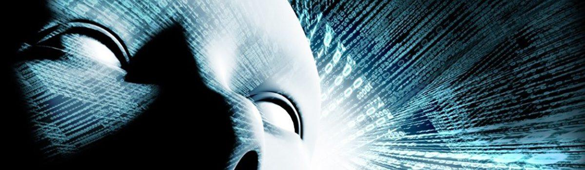 Utilizando Inteligência Artificial para gerar interação entre usuários e videos – parte 1